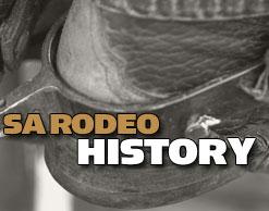 San Antonio Rodeo Tickets - Rodeo History Joe Freeman Coliseum